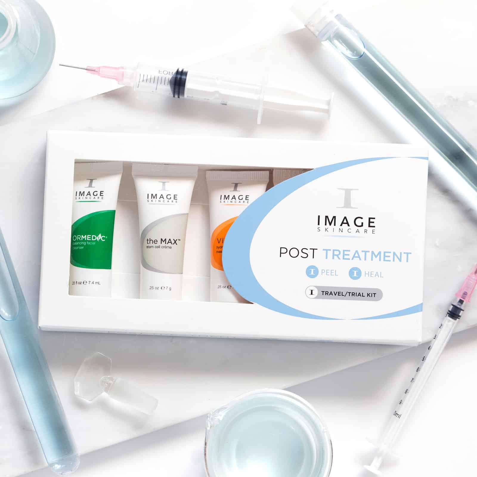 image-skincare-proovikomplekt-post-treatment