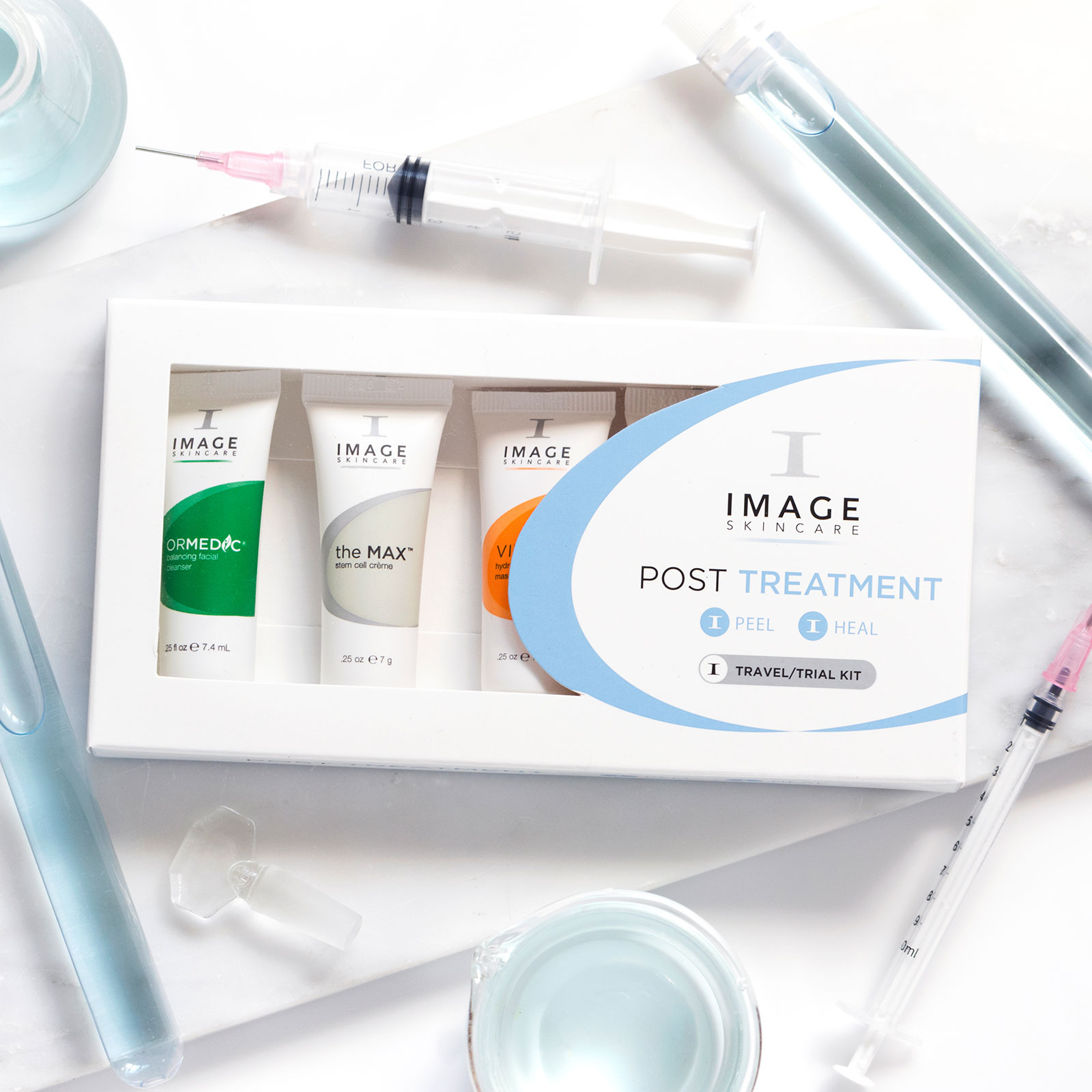 image-skincare-proovikomplekt-post-treatment